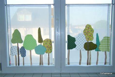 Herbstdeko Fenster Klasse 1 by 220 Ber 1 000 Ideen Zu Fensterdeko Herbst Auf