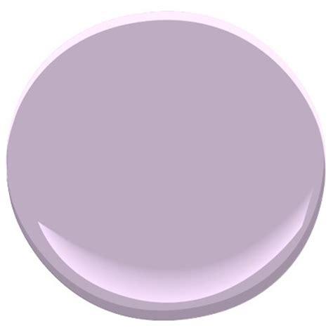 lavender lipstick 2072 50 paint benjamin lavender lipstick paint color details