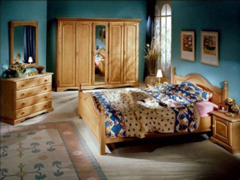 interior bedroom paint ideas bedroom interior painting ideas decor house interior