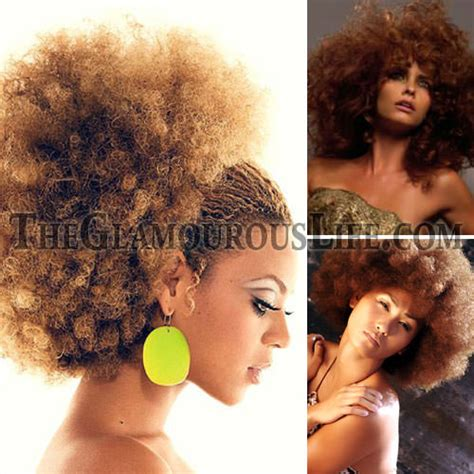 70s disco hairstyles disco hairstyles