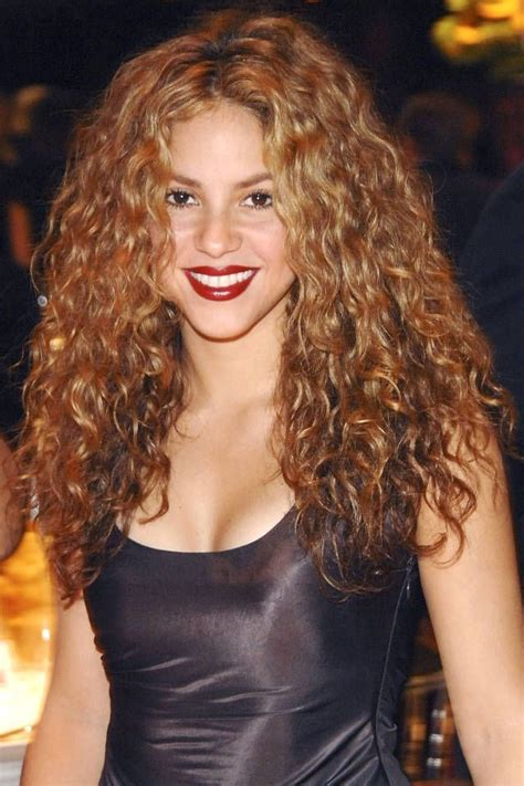 list of celebrities with thick hair 28 celebrity curly hairstyles we love thick curly hair