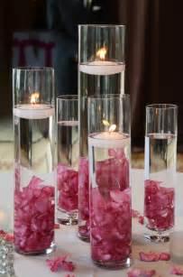 les bougies de mariage illuminent votre soir 233 e we candle