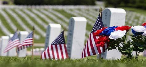 memorial day    observed