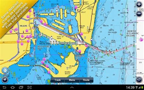best boating apps for android boating hd record and view your tracks free apps