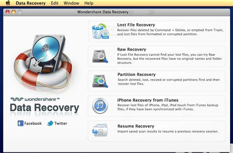 data recovery software full version rar wondershare data recovery 3 0 0 27 free download full