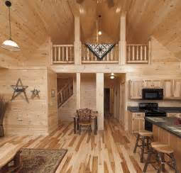 New Frontier Tiny Homes Certified Homes Custom Certified Homes Many Certified