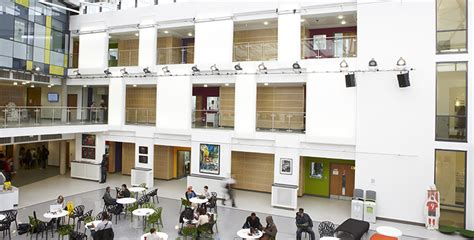 Middlesex Mba Ranking by Middlesex International Students