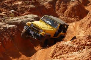 Jeep Offroad A Question For Renegade Shoppers Jeep Renegade Forum