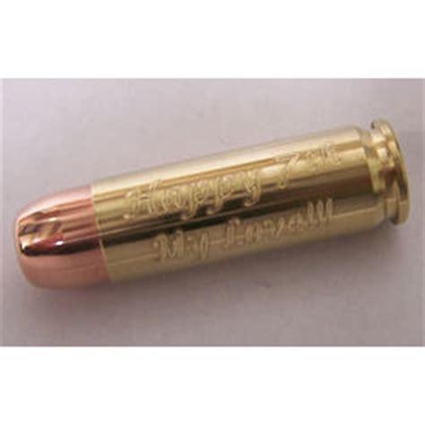 bullet gifts engravable bullet stash findgift