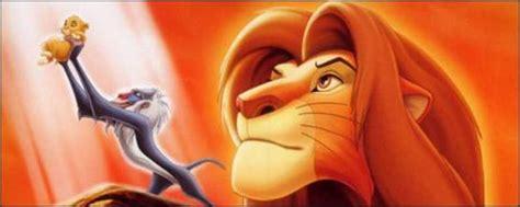 film lion rugit box office us quot le rion lion quot rugit encore actus cin 233