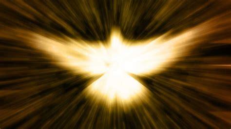 imagenes de espiritu santo image gallery espiritu santo