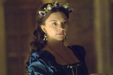 natalie dormer and tv shows the tudors 4k ultra hd wallpaper and background image