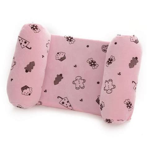 Side Sleeping Pillow For Baby by Popular Baby Side Bed Buy Cheap Baby Side Bed Lots From