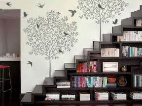 Diy home decor together with diy home decorating ideas further diy