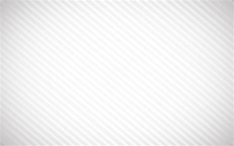 backgrounds hd white wallpaper cave
