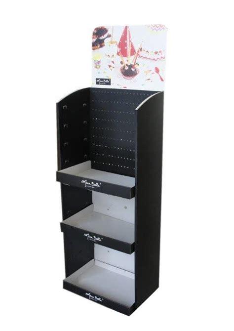 Comptoir Electronique Du Nord by Plv En Nord Votre De Fabrication Pour Vos