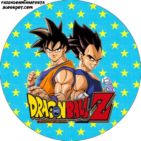 dragon ball z printable birthday cards dragon ball z free printable candy bar labels oh my