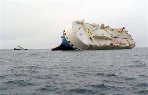 boat shipping insurance fastlane car shipping marine insurance
