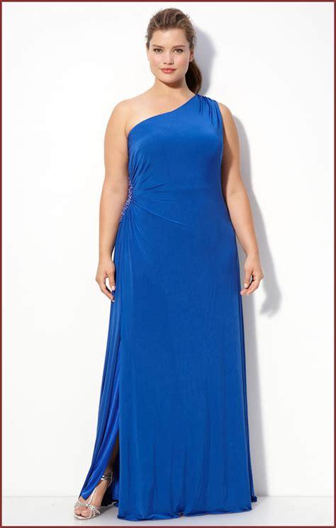 plus size one shoulder dress 19 cheap plus size dresses