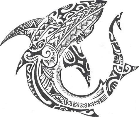 25 best ideas about samoan tattoo on pinterest