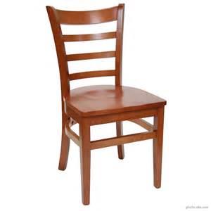in chair عکس صندلی چوبی wood chair