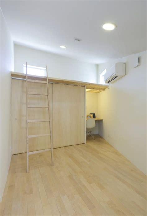japanese minimalist bedroom home design minimalist one story japan house modern