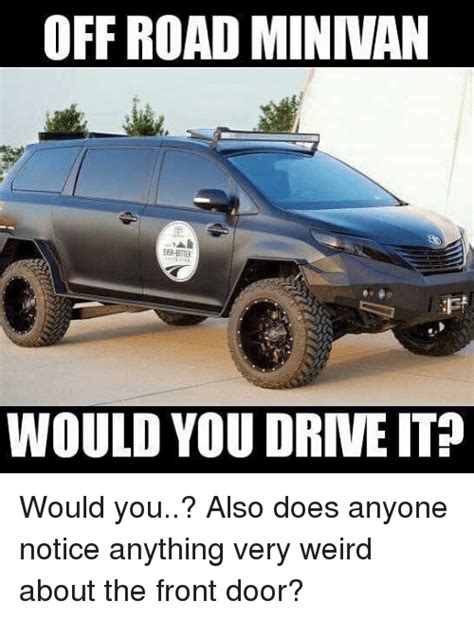 Off Road Memes - 25 best memes about off road off road memes
