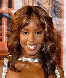 brown skin hair color the best hair colors for brown skin