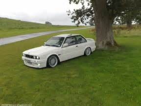 Bmw E30 325is Bmw E30 Cars Bmw E30 325i Tuning