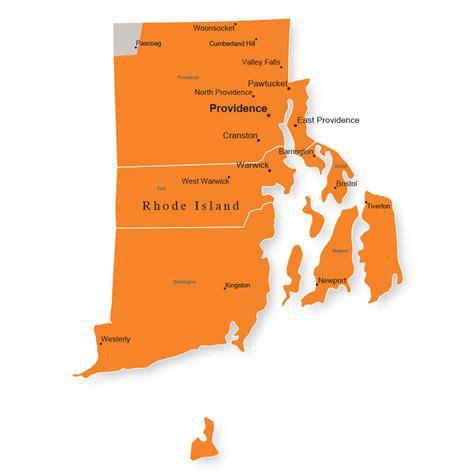 Rhode Island Energy Providers   Ambit Energy