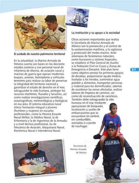 Formacin Civica Y Etica 3 Grado 2016 2017 Apexwallpaperscom | formaci 243 n c 237 vica y 201 tica tercer grado 2016 2017 online