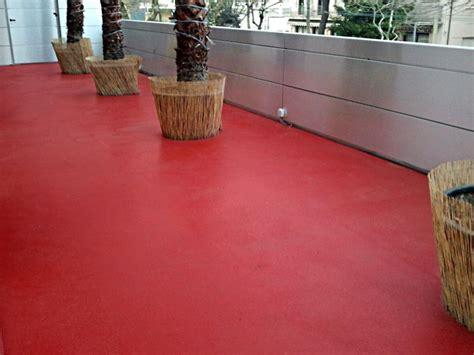 gomma liquida per pavimenti pavimenti in resina