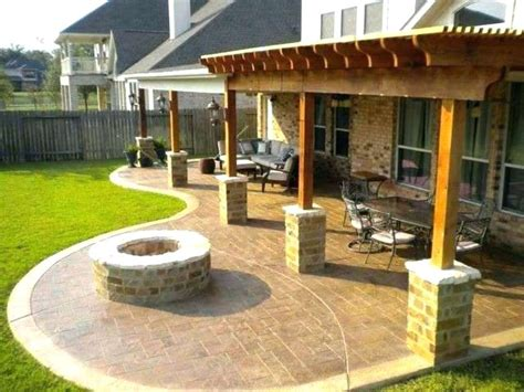 attach roof deck from house how to build a pergola on