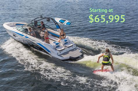 chaparral boats orlando dealers choice marine is the premier boat dealership in