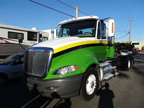 painting trucks ocrv orange county rv and truck collision center truck