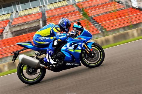 Suzuki 1000r Yamaha R1 Forum Yzf R1 Forums View Single Post 2017