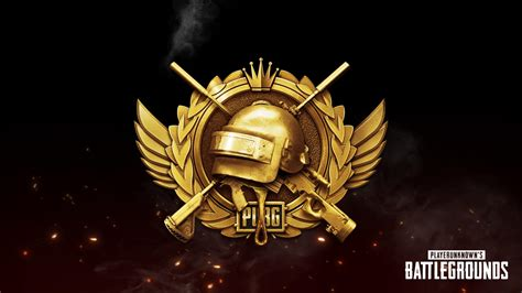 pubg ranking pubg pc test patch 22 adds rank system brings back map