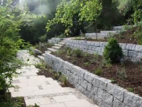 Garten Planen Hang Die Besten 17 Ideen Zu Gartengestaltung Hanglage Auf