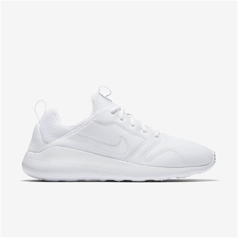 Nike Kaishi 2 0 nike mens kaishi 2 0 running shoes white tennisnuts
