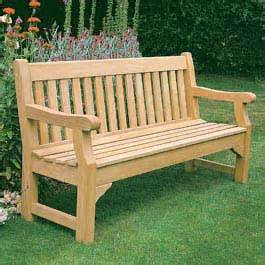 free park bench plans wooden bench plans quick woodworking projects