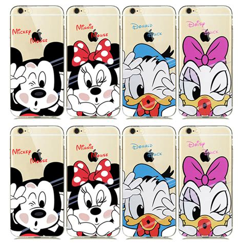 Casing Xperia Z4 Donald Duck 1 Custom Hardcase Cover mickey mouse skin reviews shopping mickey mouse skin reviews on aliexpress