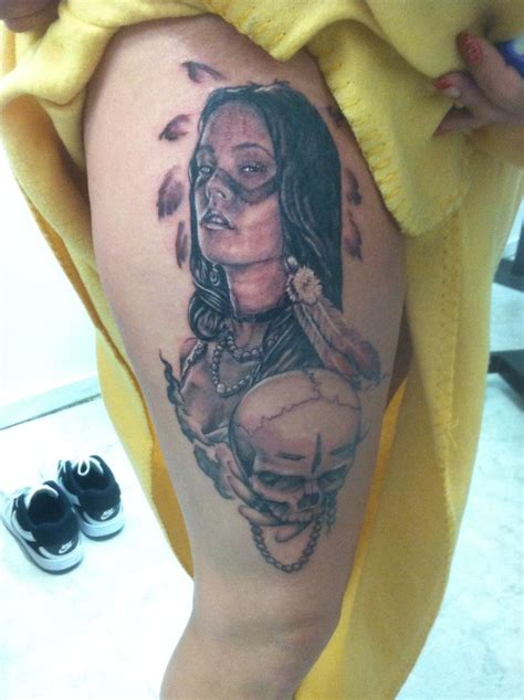american beauty tattoo 52 best tattoos by chris images on chris d