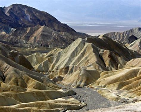 valley fact a 10 interesting death valley facts my interesting facts