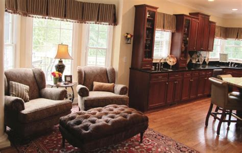 what is a keeping room the keeping room fashioned concept modern day comfort central virginia home magazine