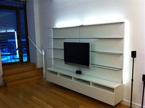 besta units ikea besta tv unit home decor ikea best besta ikea