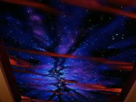 home theater store atlanta ultra real night sky