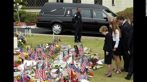 nancy dead at 94 cnnpolitics