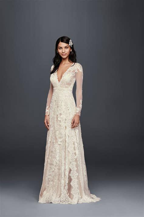 can men try dresses at davids bridal 17 new david s bridal dresses that can t stop won t stop