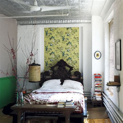 bedroom design inspiration 35 beautiful eclectic bedroom designs inspiration