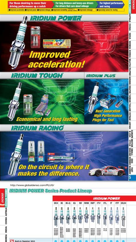 Filter Udara Mobil Jfc Replacement For Suzuki Baleno 97 07 baru jual filter udara jfc replacement air filter mobil